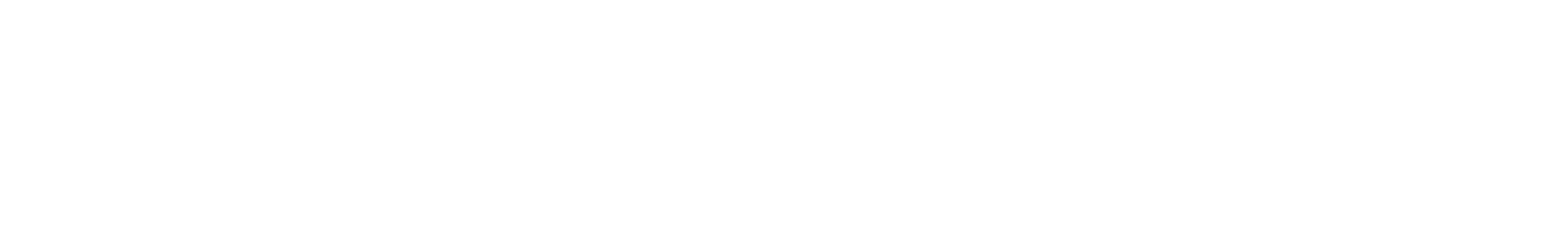 Luxinar's Company logo