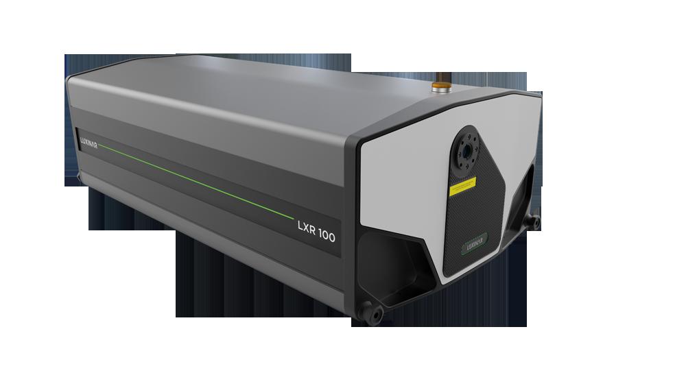 LXR 100