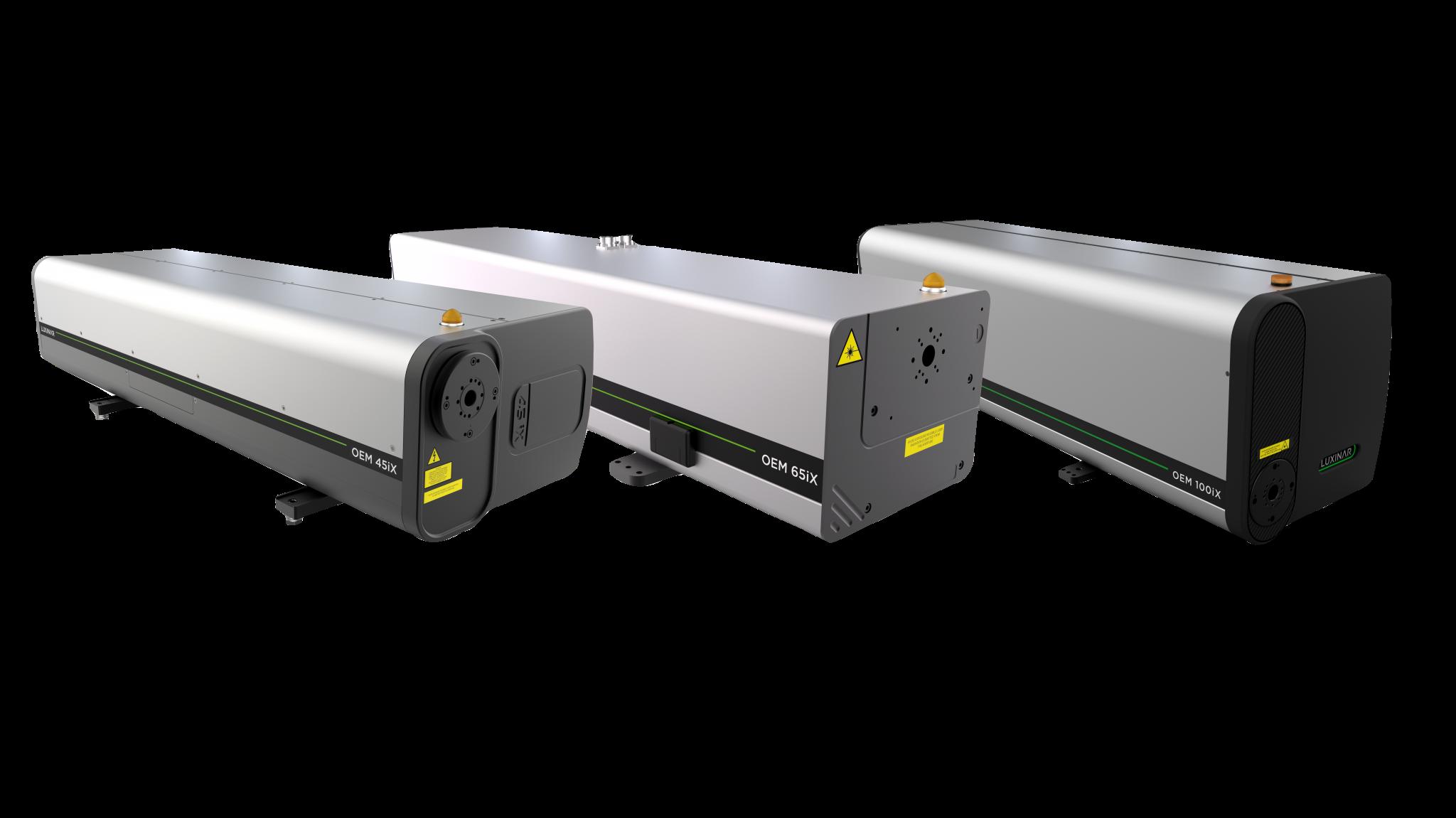 Sorgenti laser CO2 serie OEM